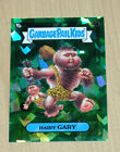 2020 Topps Garbage Pail Kids Sapphire Edition Trading Cards 35