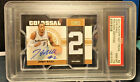 John Wall National Convention Exclusive Cards Offer Collectors a Pair of Hidden Gems 17