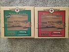 NEW WINGS OF TEXACO 1935 SPARTAN EXECUTIVE AIRPLANE REGULAR  SPECIAL 14 2006