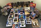Vintage  Recent Hot Wheels  Racing Champion Collectible Mixed Bundle Lot of 46