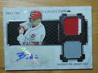 2014 Topps Museum Collection Baseball Cards 14