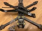 Geprc Mark 4 6 Inch Frame 260mm Fpv Racing Drone