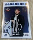 Marc Gasol Rookie Card Guide and Checklist 21