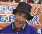 HENRY WINKLER Signed Autographed 8x10 Photo Beckett BAS COA The Waterboy