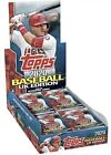 2020 Topps Baseball UK Edition Cards 28