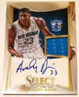 Anthony Davis Rookie Cards Checklist and Gallery 53