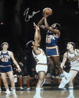New York Knicks Collecting and Fan Guide 72