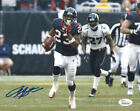 Arian Foster Cards and Autograph Memorabilia Guide 65