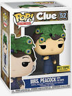 Ultimate Funko Pop Retro Toys Figures Gallery and Checklist 87