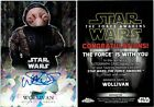 2016 Topps Star Wars The Force Awakens Chrome Trading Cards - Product Review Added 63