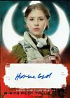 2018 Topps Star Wars The Last Jedi Series 2 Trading Cards 26