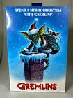1984 Topps Gremlins Trading Cards 27