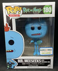 Ultimate Funko Pop Rick and Morty Figures Checklist and Gallery 114