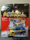 Johnny Lightning Street Freaks Zingers 6 55 Ford Panel Delivery