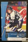 2005-06 Upper Deck Series 1 Hobby Box...Factory Sealed...possible Crosby RC