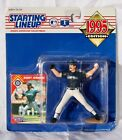 1995 MLB -STARTING LINEUP - RANDY JOHNSON - MARINERS Factory Sealed - 2 for sale