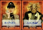 2018 Topps Star Wars Solo Movie Trading Cards 20