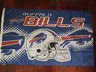 Buffalo Bills Collecting and Fan Guide 12