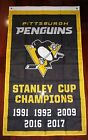 Pittsburgh Penguins Collecting and Fan Guide 21