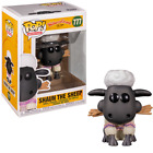 Funko Pop Wallace and Gromit Figures 9