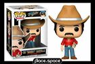 Funko Pop Smokey and the Bandit Figures 21