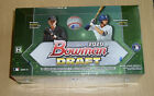 2020 Bowman Draft Jumbo baseball sealed hobby box