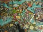 NEW  LOT OF 100 BY JOLEES BOUTIQUE ONLY NO DUPLICATES