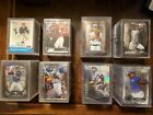 2010 - 2020 Bowman Topps 100 ten set run (1,000 cards) Mike Trout Harper others
