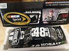 1 24 2013 Jimmie Johnson Dover win raced version only 573 made Lionel