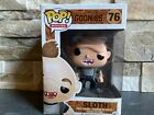 Ultimate Funko Pop The Goonies Figures Gallery and Checklist 9