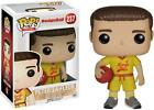2015 Funko Pop Dodgeball Vinyl Figures 19