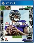 Madden NFL Covers - A Complete Visual History 49