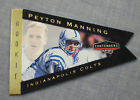 So Many Awesome 1998 Playoff Contenders Peyton Manning Rookie Cards 33