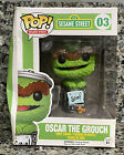 Ultimate Funko Pop Sesame Street Figures Guide and Gallery 33