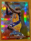 2013-14 Panini Crusade Basketball Cards 29