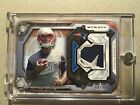 2014 Topps Series 1 Retail Commemorative Patch and Rookie Patch Guide 77