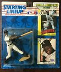 1993 Edition Kenner Starting Lineup Frank Thomas Chicago White Sox