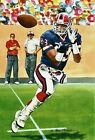 Andre Reed Cards, Rookie Card and Autographed Memorabilia Guide 12
