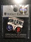 2014 MLB World Series Collecting Guide 101