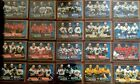 2020-21 Upper Deck Tim Hortons Hockey Cards 11