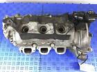 2013 2015 CADILLAC ATS 36L LEFT ENGINE CYLINDER HEAD 92K FLOOD PARTS ONLY