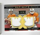 2013 Upper Deck Ultimate Collection Football Cards 9
