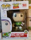 Ultimate Funko Pop Toy Story Figures Gallery and Checklist 67