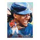 2021 Topps Game Within the Game Baseball Cards Checklist and Gallery 26