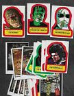 3 Horror Trading Cards Sets That Are Cheap and Easy to Collect 24