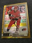 Teuvo Teravainen Rookie Cards Checklist and Guide 10