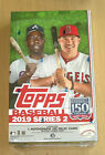 2019 Topps Series 2 baseball sealed Hobby box (Tatis Alonso Eloy Vlad?)