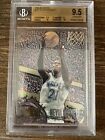 Ultimate Kevin Garnett Rookie Cards Checklist and Gallery 29