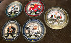 2009-10 Topps Puck Attax Hockey Product Review 17