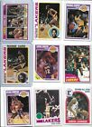 1979-80 Topps Basketball Cards 9